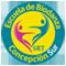 Biodanza Concepción Sur Logo