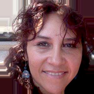 Lucía Aguilera (Chile)