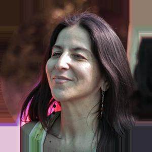 Valeria Vera (Chile)